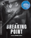 Criterion Collection: The Breaking Point
