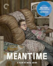 Criterion Collection: Meantime