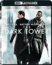 Dark Tower - 4K Ultra HD