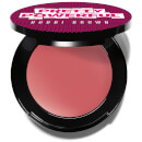 Pretty Powerful Pot Rouge da Bobbi Brown - Rouge