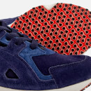 Asics Lifestyle Men's Gel-DS OG Trainers - Peacoat