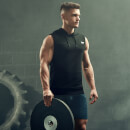 Myprotein Men's Training Outfit