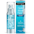 Hydro Boost® Supercharged Booster 30ml