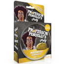 Professor Pengelly's Putty - Magnetic Shimmer Gold