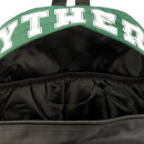 Mochila Harry Potter Slytherin - Negro
