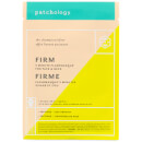 Patchology FlashMasque Firm - 4 Pack