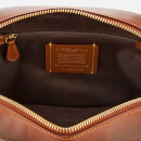 Coach 1941 Women's Camera Bag - Rust