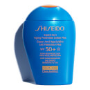Shiseido Expert Sun Ageing Protection Lotion SPF50+ 100ml