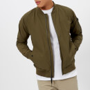 Penfield Men's Okenfield Bomber Jacket - Olive
