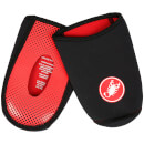 Castelli Toe Thingy 2 - Black