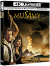 The Mummy - 4K Ultra HD