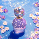 Marc Jacobs Daisy Dream Twinkle 50ml EDT