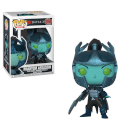 Dota 2 Phantom Assassin Pop! Vinyl Figure