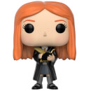 Harry Potter Ginny Weasley with Diary Pop! Vinyl Figure