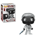 Marvel Spider-Man Gamerverse Mr. Negative Pop! Vinyl Figure