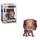 The Predator Predator Hound Pop! Vinyl Figure