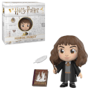 Funko 5 Star Vinyl Figure: Harry Potter - Hermione Granger