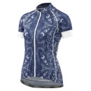 Skins Cycle Women's Classic Jersey - Kasbah