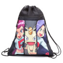 Pokémon Team Rocket Gym Bag