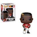 Figurine Pop! Paul Pogba - Manchester United