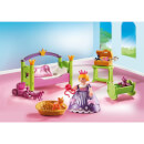 Playmobil Princess Royal Nursery (6852)