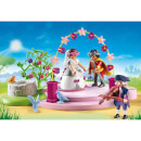 Playmobil Princess Masked Ball with Rotating Dance Floor (6853)