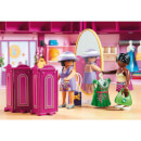 Playmobil : Magasin transportable (6862)