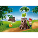 Playmobil Summer Fun Night Walk (6891)