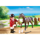 Playmobil Country Horse Show (6930)