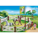 Playmobil Country Horse Paddock (6931)