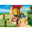 Playmobil Country Horse Stable with Araber (6934)