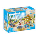 Playmobil Family Fun Aquarium Shop (9061)