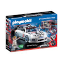 Playmobil Porsche 911 GT3 Cup with Racing Command Station (9225)