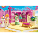 Playmobil City Life Bridal Shop with Changeable Hair and Clothes (9226)