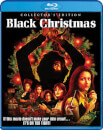 Black Christmas (Collector's Edition)