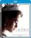 Crown: Season One