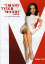 Mary Tyler Moore: Complete Season 3