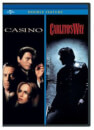 Casino/Carlito's Way