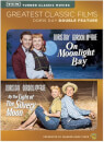 Tcm On Moonlight Bay/By The Light Of The Silvery