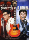 La Bamba & Buddy Holly Story