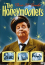 Honeymooners: Classic 39 Collection