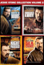 Jesse Stone Collection 2