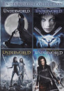 Underworld (2003)/Underworld: Evolution