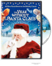 Year Without A Santa Claus (2006)