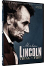 Lincoln: Trial By Fire: Documentary Collection