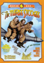 Three Stooges Collection: 6-Movie Set