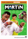 Martin: Complete Second Season