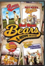 Bad News Bears (4-Movie Collection)