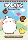 Molang: Molang Season 1