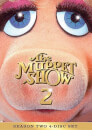 Muppet Show: Season Two